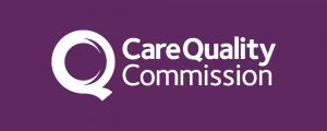 Quality Care Comission